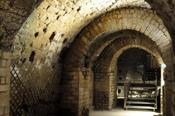 sezione-archeologica-rione-terra