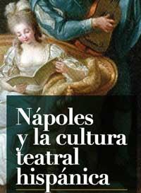 napoli e la cultura teatrale ispanica