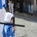processione-dei-misteri-procida