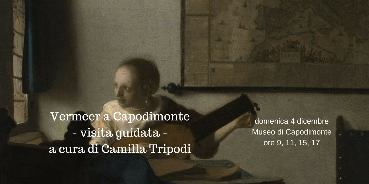 Concerto-guidato-per-pianofortedi-Alessio-Mastrodonato-2