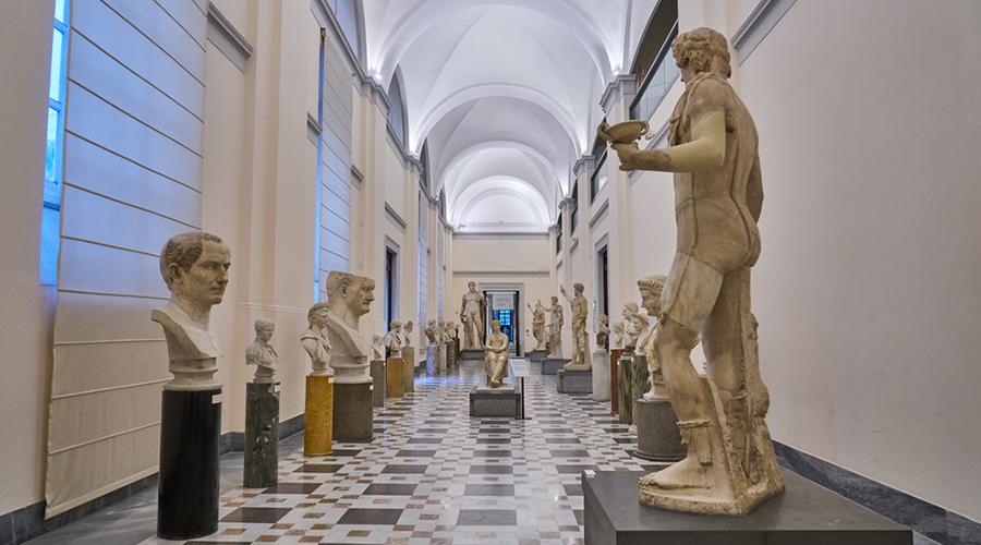 museo-archeologico-napoli