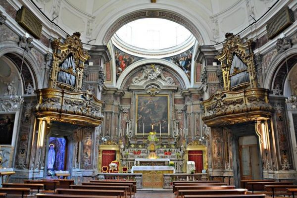 napoli_forcella_chiesa_di_santa_maria_egiziaca
