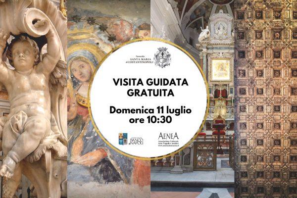 9-santiago-calatrava-chiesa-di-san-gennaro-real-bosco-di-capodimonte-637x420
